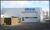 Irik Trading Loods