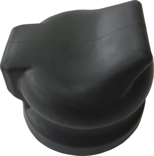 Stekkerdoos hoes rubber