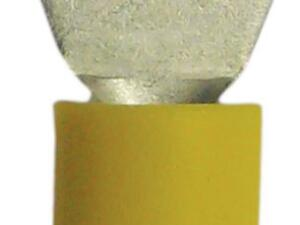 50x geel vork M5