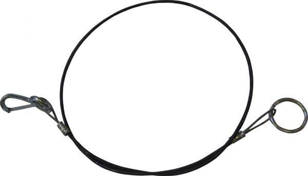 Rembreek kabel 1.5 meter