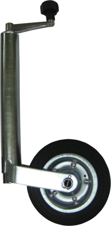 Neuswiel stalen velg buis 48mm