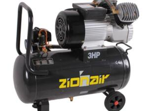 Compressor 2,2Kw 8Bar 1400RPM 40 liter