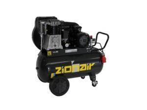 Compressor 3Kw 15Bar 90 liter
