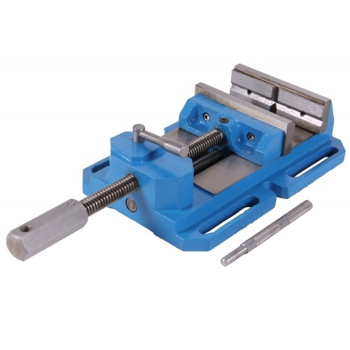 Machineklem quick lock 140mm