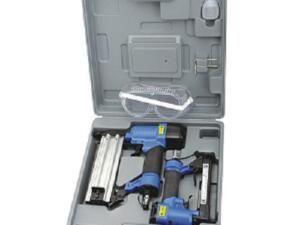 Nagelpistool set