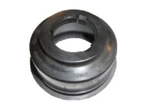 wiel centreer ring