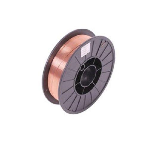 Lasdraad staal 0.8 mm 5 kg