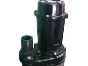 Dompelpomp 0.55Kw 230V