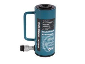 Holcilinder 20 Ton slag 100 mm
