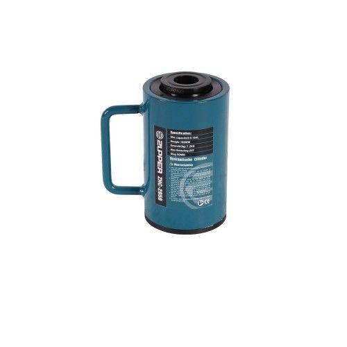 Holcilinder 20 Ton slag 50 mm