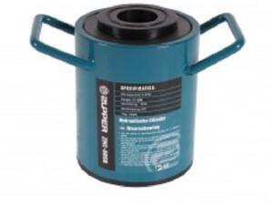 Holcilinder 60 Ton 50 mm