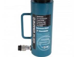 Cilinder 30 Ton slag 200 mm