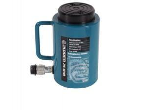 Cilinder 50 Ton slag 100 mm