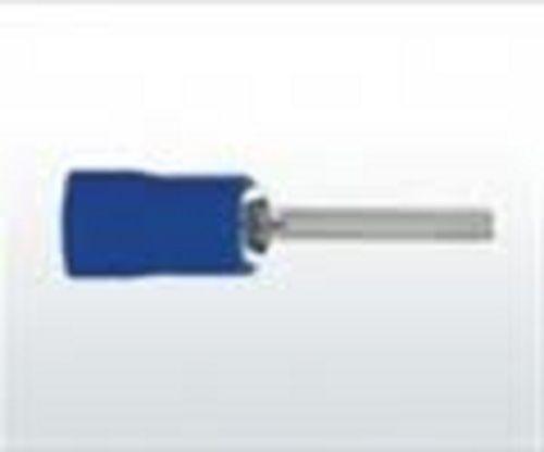 50x blauw pen 1.9mm