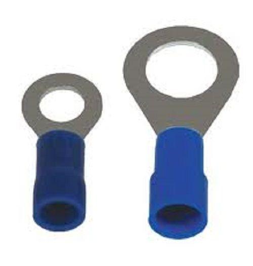 50x blauw ring M8