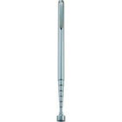 Magneet telescoop pen klein