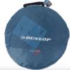 Tent pop-up 1per 220x120x90cm