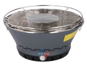 BBQ charcoal portable