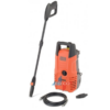Black & decker hogedruk reiniger 1300 watt