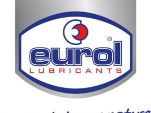 Eurol